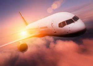 Samolotowe